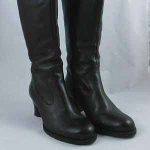 Gianni Bini Size 8M Brown Boots